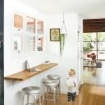 Kitchen Bars 5