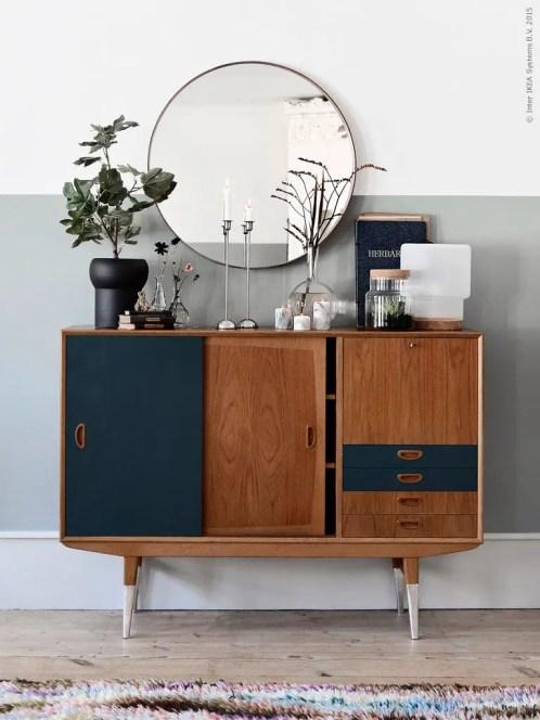 Mid Century Furniture 14