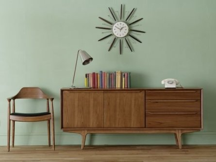 Mid Century Furniture 4