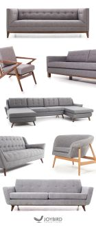 Mid Century Furniture 5