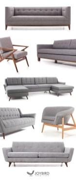 Mid Century Furniture 5