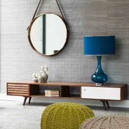 Mid Century Furniture 9