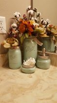 Rustic Home Decor 17