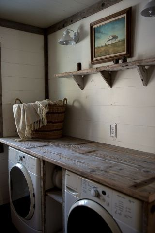 Rustic Home Decor 6