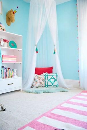 Tween Bedroom 13