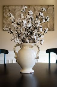 Cotton Decor 10
