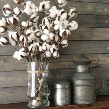 Cotton Decor 22