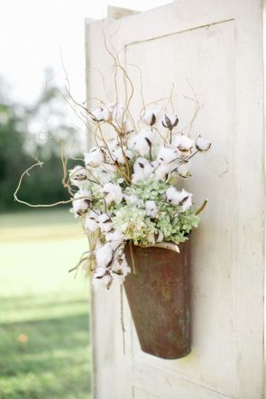 Cotton Decor 7