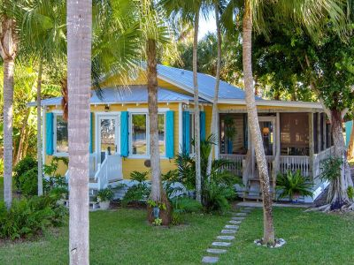 Florida Homes 11