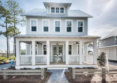 Florida Homes 15