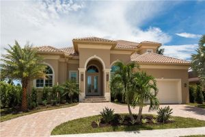 Florida Homes 2