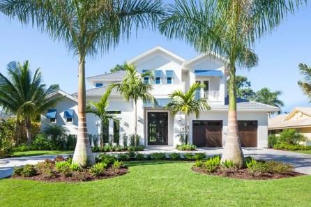 Florida Homes 8