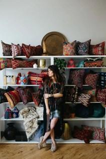 Moroccan Pillows 10