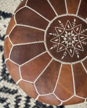 Moroccan Pillows 12