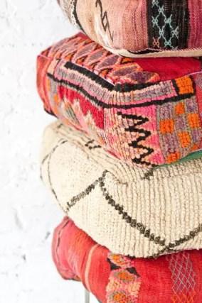 Moroccan Pillows 24