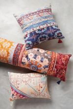 Moroccan Pillows 3