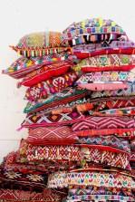 Moroccan Pillows 4