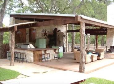 Outdoor Spaces Patio 11