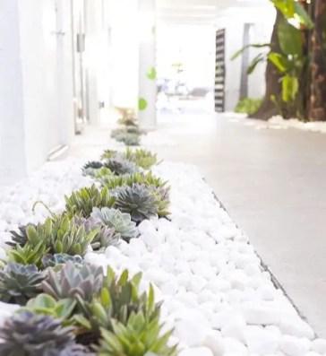 Rock Garden Design 17