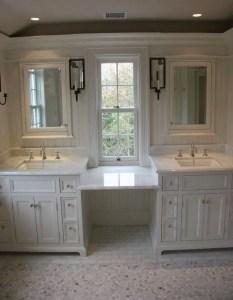 Small Master Bathroom Layout 6