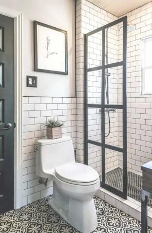 Small Master Bathroom Layout 8