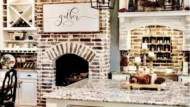22 Rustic Italian Living Room Ideas & Design - decoratoo
