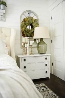 White Home 1