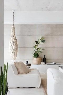 White Home 19