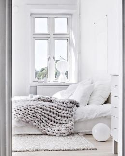 White Home 20