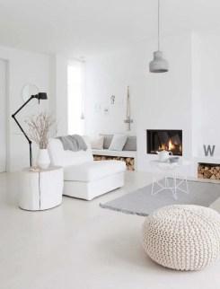 White Home 21