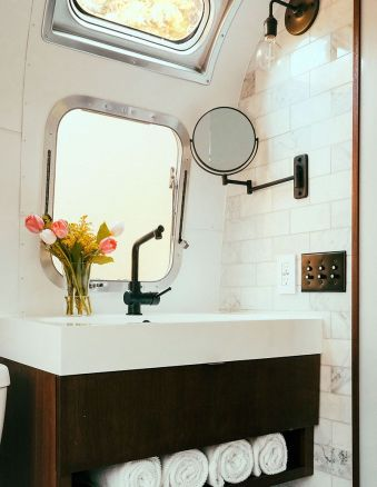 Airstream Bathrooms 19