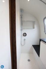 Airstream Bathrooms 3