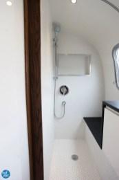 Airstream Bathrooms 3