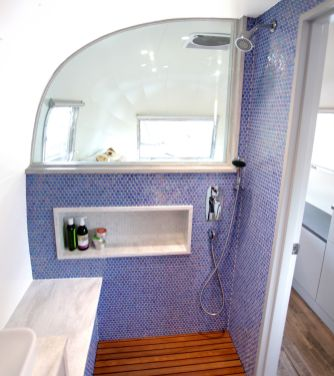 Airstream Bathrooms 6