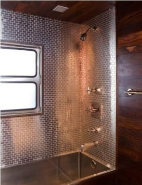 Airstream Bathrooms 7