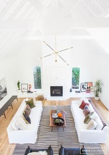 Amber Interiors 20