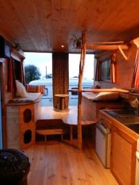 Camper Van 11
