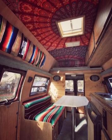 Camper Van 15