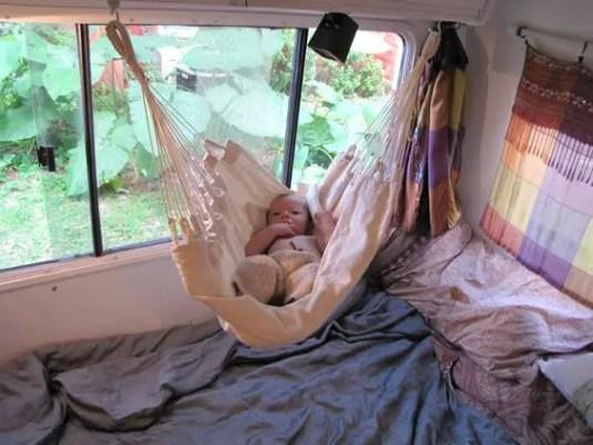 Camper Van 24