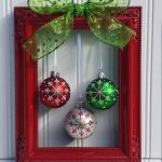 Christmas Office Decorations 25