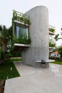 Green Architecture 13