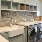Laundry Room Ideas 14