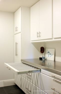 Laundry Room Ideas 22