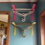 Laundry Room Ideas 5