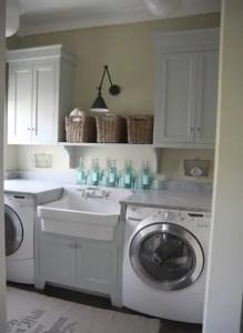 Laundry Room Ideas 6