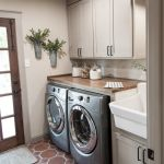 Laundry Room Ideas 8