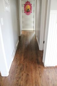 Red Oak Floor Stain Colors 16