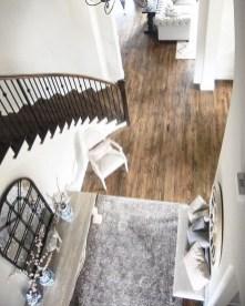 Red Oak Floor Stain Colors 17