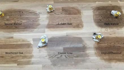 Red Oak Floor Stain Colors 18