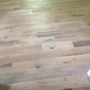 Red Oak Floor Stain Colors 5